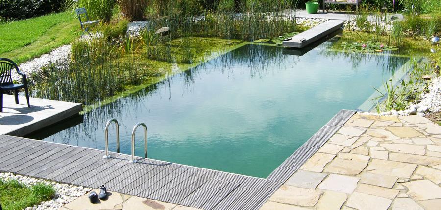 lukas reutelsterz gmbh pool for nature. Black Bedroom Furniture Sets. Home Design Ideas