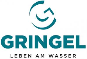Gringel Bau + Plan GmbH