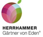 Herrhammer GbR