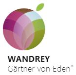 Wandrey Garten- und Landschaftsbau GmbH