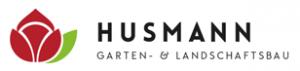 Husmann Garten- und Landschaftsbau GmbH